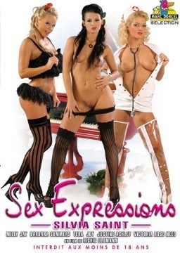 sex expressions french